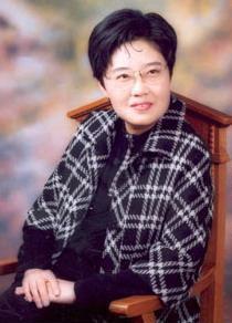 王锦萍律师