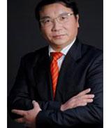 张嘉兴律师