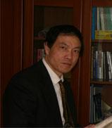 赵晓明律师